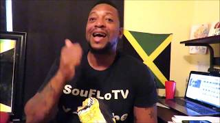 Maypen Clarendon Jamaica video and voice notes (No regular civilians)