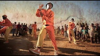 Icemn Classic South African Kwaito Mix