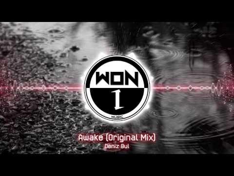 Deniz Bul - Awake (Original Mix)