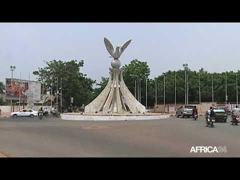 Togo : 22 milliards de FCFA d'Exim Bank of India pour l'électrification