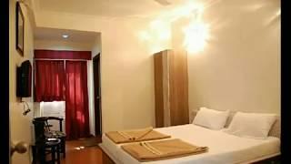 Relax Hotel Gwalior | | Best Hotel In Gwalior