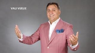 COLAJ MANELE ALBUM Vali Vijelie - Marea mea iubire 2014