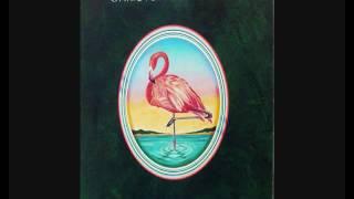 Christopher Cross  -  Ride Like The Wind ~ HQ Audio -- LYRICS