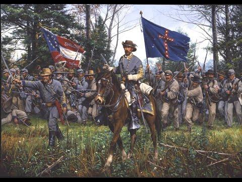 who won the battle of chickamauga