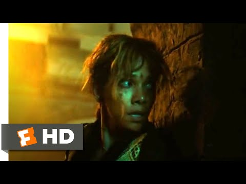 John Wick: Chapter 3 - Parabellum (2019) - Escaping Casablanca Scene (4/12) | Movieclips from YouTube · Duration:  3 minutes 9 seconds