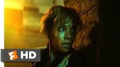 John Wick: Chapter 3 - Parabellum (2019) - Escaping Casablanca Scene (4/12) | Movieclips