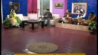 Yousaf rababi thana