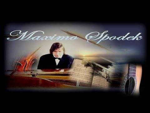 MUSICA INSTRUMENTAL DE BRASIL, AQUARELA DO BRASIL, EN PIANO Y ARREGLO ORQUESTAL