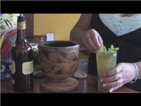 mojito-recipes-:-how-to-make-a-cane-mojito