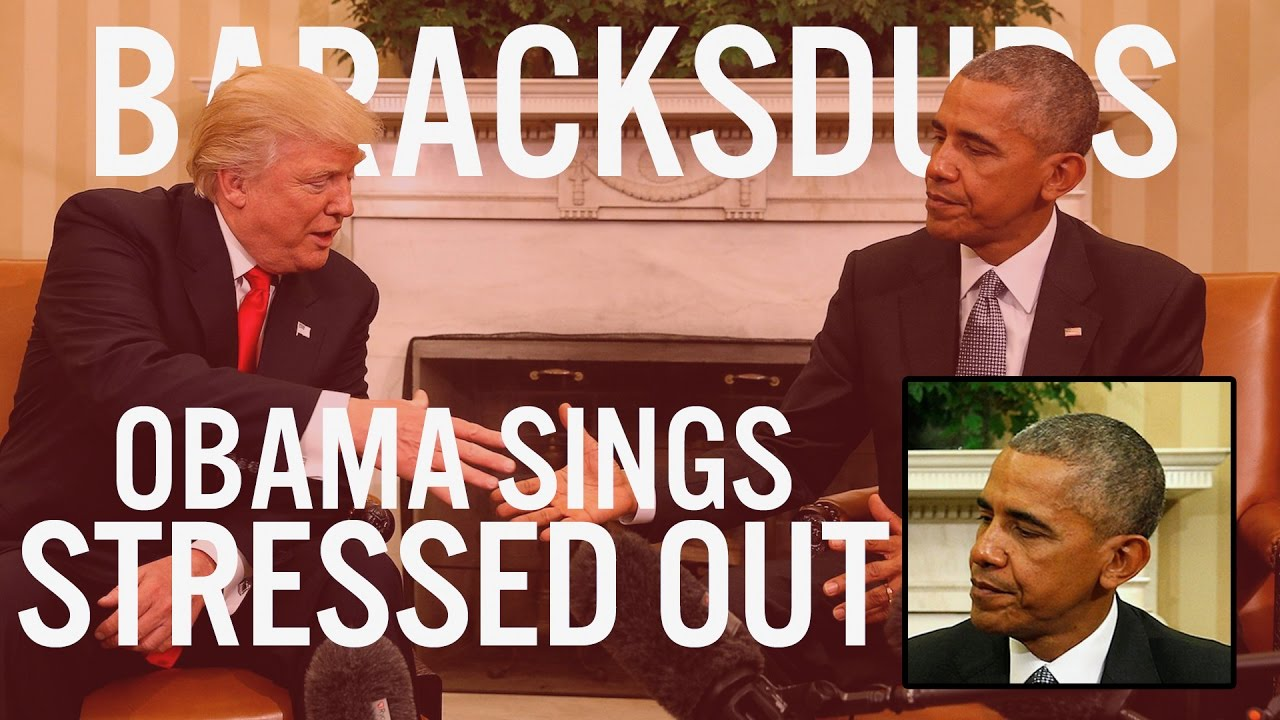 barack-obama-singing-stressed-out-by-twenty-one-pilots