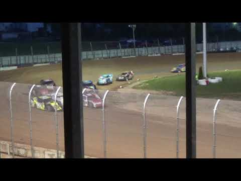 07 05 2019 SportMod Feature