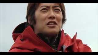 反町隆史!バスフィッシング is ロマン 滋賀県・琵琶湖 part4 thumbnail