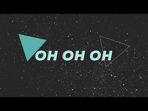 No Greater Love | Official Lyric Video | CRC Music