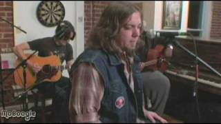 HILL COUNTRY REVUE acoustic You Can Make It Dont Give Up YouTube Videos