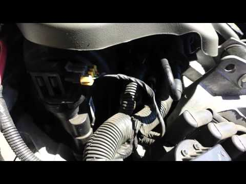 Hqdefault on 2002 Buick Century Tps
