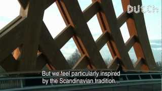 Dutch Profiles: Onix