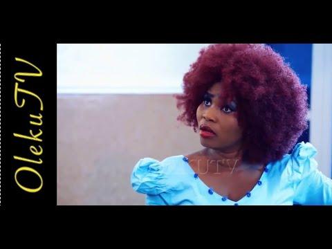 Download ENEMY WITHIN | Latest Yoruba Movie 2020 Starring Yewande Adekoya | Lateef Adedimeji