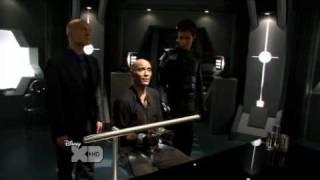 Aaron Stone- Season 2- Episode 1- Damage Control- Part 2 Thumbnail