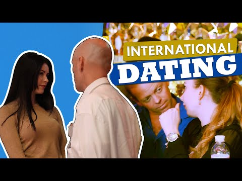 Do you have Personal Matchmaking Programs? from YouTube · Duration:  1 minutes 36 seconds