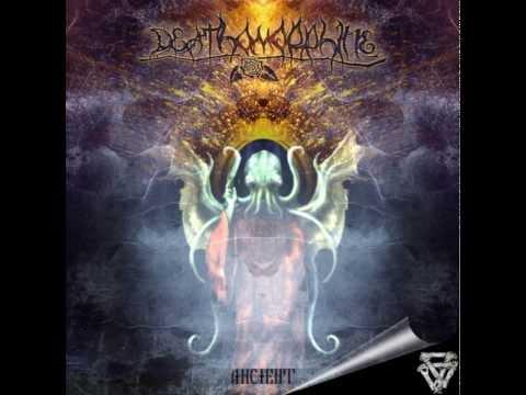 Deathomorphine ~Dissection