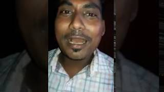 A for apple apple b for banana odia hit  song || I bet you can't stop your laugh || mo haladi gina