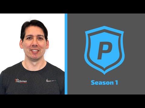 Building Speed, Sprinting & High Performance w/ Derek Hansen