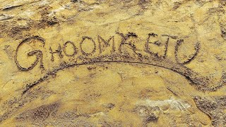 GhoomKetu | Aksa Beach | Naughty Saiyan Ki Safai