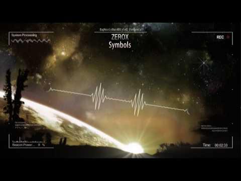 Zerox - Symbols [HQ Edit]