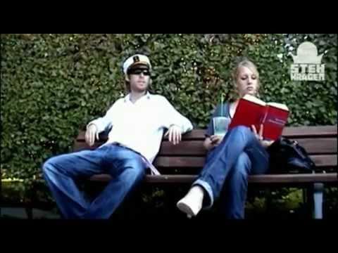 Partnerin finden Tipps - So findest du in kurzer Zeit eine Partnerin von YouTube · Dauer:  5 Minuten 46 Sekunden