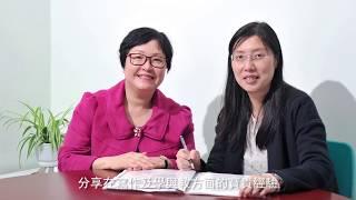 Publication Date: 2017-08-25 | Video Title: [獨家專訪] 胡素貞博士紀念學校 (完整版)