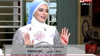 بالفيديو.. خالد الجندي:عدم استجابة الله لدعاء المسلمين بتحرير الاقصى هو تكاسل الأمة