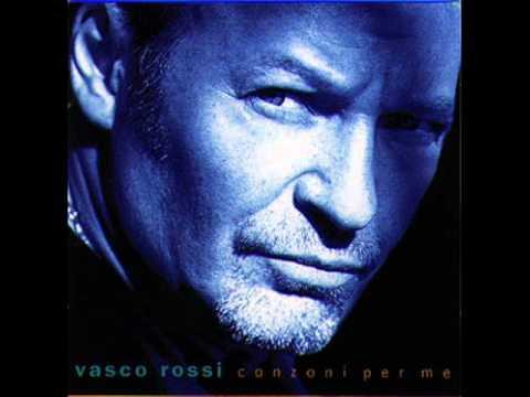 Prendi la strada - Vasco Rossi (2011 -...