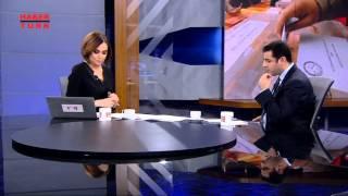 Türkiye'nin Nabzı - Selahattin Demirtaş / 13 Ocak