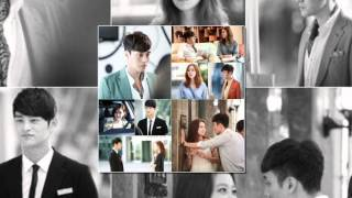 Cover images [FMV] Touch Love - Yoon Mi Rae