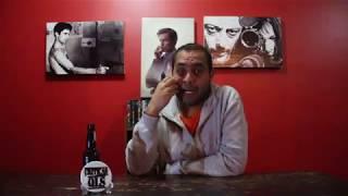 Canciones QLS 4 - Auge y Caída de Luli