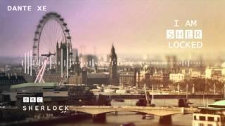 Скачать David Arnold Michael Price Sherlocked Sherlock Soundtrack