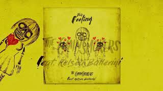 The Chainsmokers - This Feeling (feat. Kelsea Ballerini) (Nick Niroz Remix / Audio)