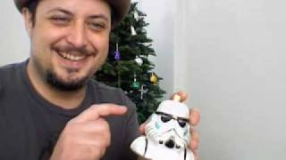 Feliz Navidad Easy Christmas Songs on Acoustic Guitar - Lesson - Tutorial.mp3