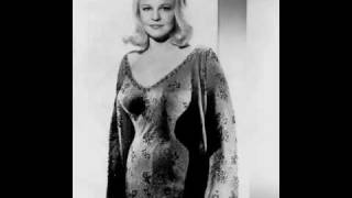 Peggy Lee: A Cottage For Sale (Robison / Conley) - Performed 12/27/1944