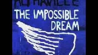 Play The Impossible Dream