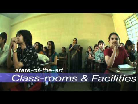 Bangalore christ university gf morning blowjob part2 7