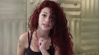 "You'll NEVER Guess Who Calls ""Cash Me Outside"" Girl Danielle Bregoli Her IDOL!"