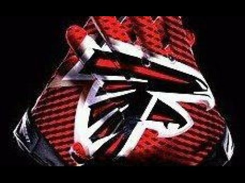 Rise Up (Atlanta Falcon 2014 Theme)
