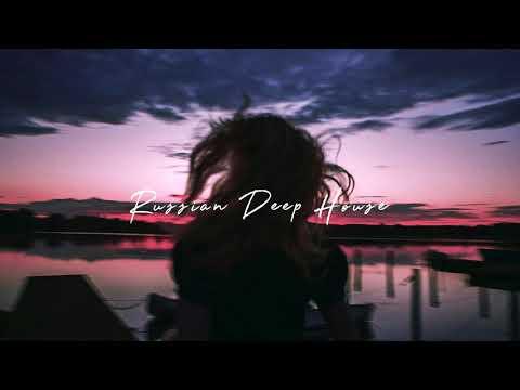 Marat Mc & Paradise – Ты мой (Dj Basik Radio Edit)