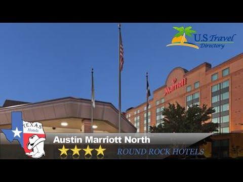 austin-marriott-north---round-rock-hotels,-texas