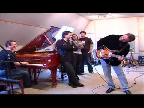 Spain  ( jam with Al Di Meola & friends)