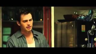 Ограбление по американски (2015) — русский трейлер