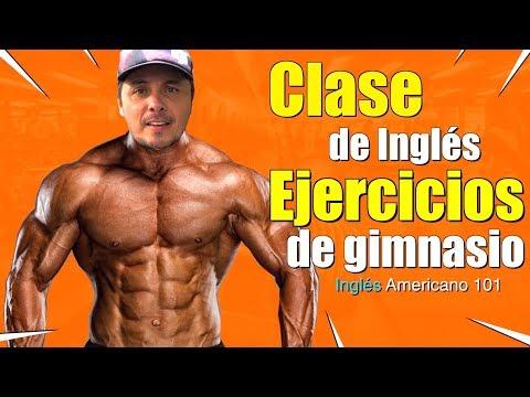 Lección 1 Curso para Aprender Inglés Gratis con ejercicios K1 from YouTube · Duration:  7 minutes 12 seconds