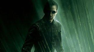 Top 10 Worst Movie Sequels // Torrent This