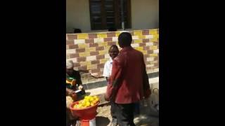 Nyimbo za kinyakyusa